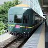 和歌山県の観光客増でも需要を取り込めないJRー西日本エリアをJRワンダーランドに