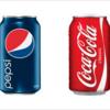 ペプシコ株VSコカ・コーラ株どちらが良いか。
