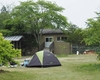 飯地高原キャンプ