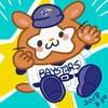 横浜優勝!!!