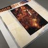 Disco Best Hits '89 「決定盤!ディスコ・ベスト・ヒッツ '89」