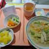 九州中央病院①