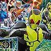 『仮面ライダーゼロワン』感想 未だヒーローを知らないあなたへ 今こそ「令和」のニューウェーブに乗るとき!