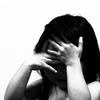 おしっこをする時に痛がってでない娘~アデノウイルスとの闘い~症状、対処法まとめ