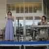 HOTLINE2011福岡ルクル店予選Vol.3