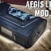 【Geekvape】Aegis Legend Mod 200W