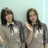 #欅坂46『ラグーナミュージックフェス2019 オータムスペシャル』メッセージ動画公開!