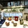 海外初心者も安心!台北の素敵なゲストハウス「ブティシティカプセルイン」【台北の旅#4】