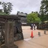 島根県松江市にロケハンに来ました