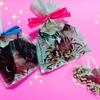 【バレンタイン】料理の楽しさを再確認できる簡単チョコレートの作り方