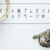 【最大30万円相当も!】手堅い担保で人気の「バンカーズ」が3億円の募集予定発表!!