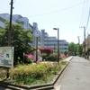 代々木上原不動産 賃貸 毎日速報!!5/21(日)