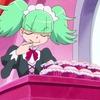 【アニメ】キラキラ☆プリキュアアラモード!第33話「スイーツがキケン!?復活、闇のアニマル!」感想