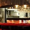 【オススメ5店】祐天寺・学芸大学・都立大学(東京)にあるパスタが人気のお店