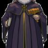 ドワーノ判事閣下 LNゴールドドワーフ Paladin5