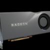 Radeon RX 5700シリーズ発表!RDNAアーキテクチャを採用