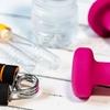 有酸素運動&筋トレで効率的に痩せたい!朝の時間を活用するのがポイント?