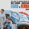 映画『フォードvsフェラーリ』レースは凄いのに俺は不完全燃焼…!!評価&感想【No.633】