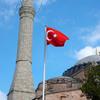 投資家が注目するトルコ関連投資は大丈夫なのか