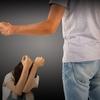 【体罰問題】いい年こいた大人達がネットで生徒を叩く/教師を擁護することの危険性