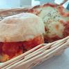 【食べログ】高槻にも名店がたくさん!関西の高評価ベーカリー3選ご紹介します。
