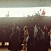 【電車で田舎町スリモンゴルへ~出会って30秒で『FBやってる?』て聞いてくるバングラ人達~】