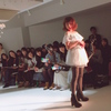 Rikei Girls' Collection に行ってきました♪