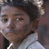 実話を基にした映画「LION/ライオン 〜25年目のただいま〜」を観て思ったインドの孤児事情や日本の里親制度