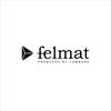 敏感肌用美容液 潤静(うるしず)をを安く買う方法について徹底調査!