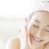 化粧水はいらない!?正しい保湿方法で冬の肌トラブルを改善しよう!