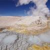 世界一周136日目 ボリビア(48) 〜標高4500mの「宝石の道」は絶景の連続だった〜