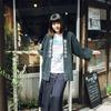 【祝】「やってこ!シンカイ」6月8日(金)〜10日(日)グランドオープン!