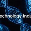 【インドはITだけではない】新たな成長エンジン バイオテクノロジー