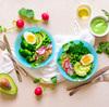 低糖質だけどSNS映え! 糖質コントロールが楽しくなる「置き換えダイエットレシピ」