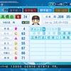 高橋由伸(2007) 【パワプロ2020 パワナンバー】