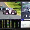 F1を視聴する上で感じたDAZNとフジテレビNEXTそれぞれのメリットと料金を比較
