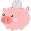 貯金は習慣を表す言葉