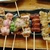 串角 小禄店で3,000円の食べ飲み放題を堪能しまくる