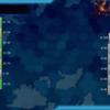 【艦これ】思考放棄の2018冬、E-5攻略中