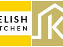 一人暮らしの自炊に最適!料理のレシピ紹介アプリ『DELISH KITCHEN』と『クラシル』を紹介してみる。
