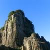 越前海岸の鉾島神社は有数の撮影スポット!地図はこちらから