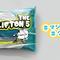 フイナム ランニング クラブ♡ VOL.49 〜ホカ オネオネの「CLIFTON 5」を試してみようスペシャル〜