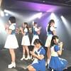 20191103 アクアノートほか「MARQUEE祭mini Vol.29」 in TSUTAYA O-nest