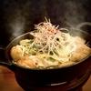 【オススメ5店】函館(北海道)にあるもつ焼きが人気のお店