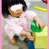 ☆ 1歳6ヶ月健診 福井市保健センター 《1歳6ヶ月》