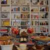 airbnbに代表される「宿泊費」が当時は簡単にマネタイズ出来た理由 と これからはセミプロが効いてくる理由。