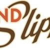 ISLAND SLIPPER イベントのお知らせ♪♪