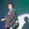 2016年の大衆演劇へ感謝観劇 心に刻まれた舞台の数々より〜 個人舞踊6つ
