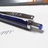 社会人になったら持ちたいボールペンは、ゼブラの『サラサグランド』です