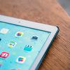 iPad Pro 仕事で使えるおすすめアプリ